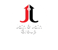 Jain & Jain Construction Co.